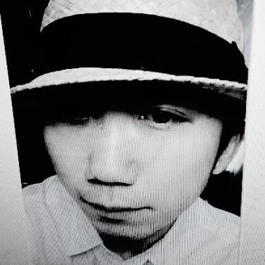 seesaa_profile_icon-86493.jpg